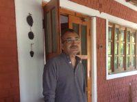 Ashish Arora copy