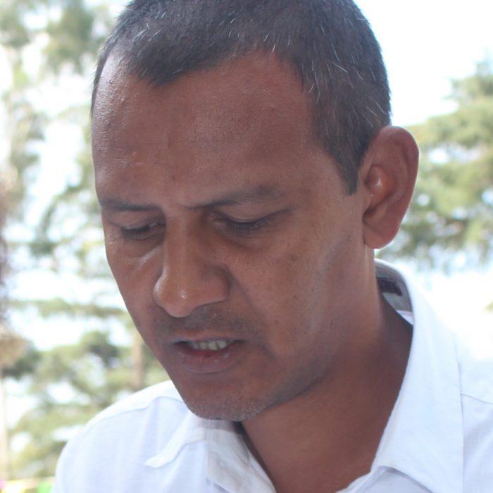 mahipal